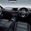 Mazda_Aternza_interior