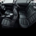 Mazda_Aternza_seating