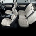 Mazda_Aternza_seating_white