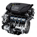 skyactiv_diesel_engine